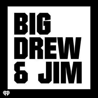 Big Drew's Announcement