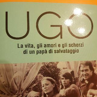 Ricky,Gianmarco,Thomas e Maria Sole Tognazzi: Ugo- Il Padre Avversario- Prima Parte
