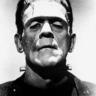 Frankenstein - Upcoming Event