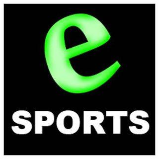 #35: eSports--First Steps