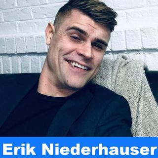 Erik Niederhauser - S1 E6 Dental Today Podcast #labmediatv #dentaltodaypodcast #dentaltoday