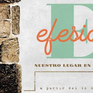 Efesios 4: 1-6. La unidad de la iglesia local. - Audio