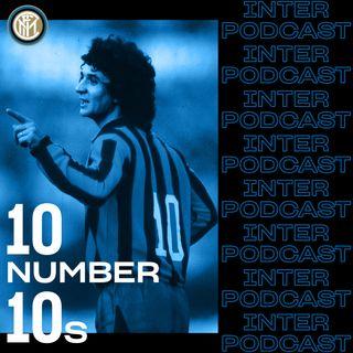 10 Number 10s - Evaristo Beccalossi