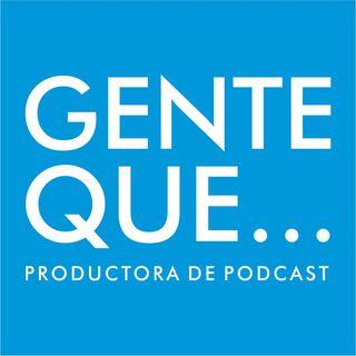 GENTE QUE (productora)