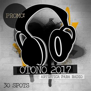 Otoño 2017 - Demo General