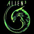 TPB: Alien 3