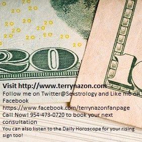 Sagittarius Daily Horoscope Tues. May 13