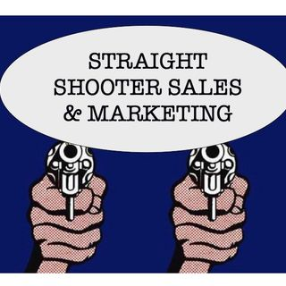 Introduction to Straight Shooter