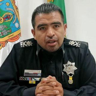 Arturo López Bazán, informó que los enfrentamientos en Valparaíso, contaron con la participación de diversos carteles