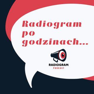 Radiogram po godzinach: radio vs podcasting