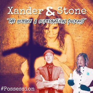 POSSESSION - The Most Famous Real Life Possession You've Never Heard Of