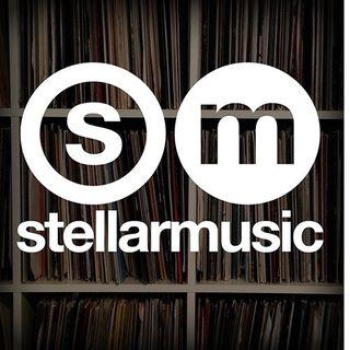 STELLAR MUSIC  16-10-2018 21-00