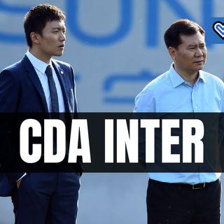 Inter, è il giorno del Cda straordinario. Sul tavolo la trattativa con Bc Partners