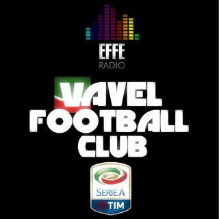 Vavel Football Club