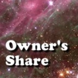 Trader Tales 6: Owner's Share