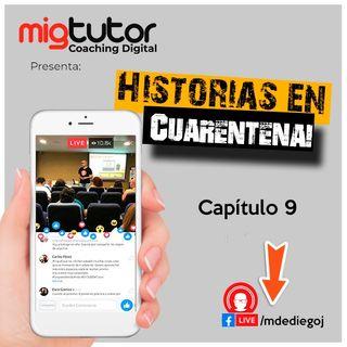 Marketing Afectivo con Roberto Gerardo