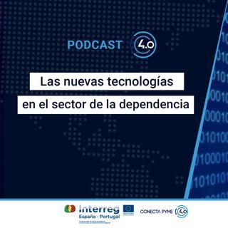 Las nuevas tecnologías en el sector de la dependencia