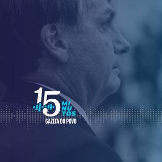 Qual será o time de Bolsonaro em 2022?