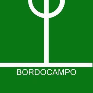 Bordocampo 29 5 2018