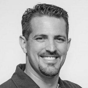 RR 342: Brandon Steckler – Diagnostician, Trainer, Writer