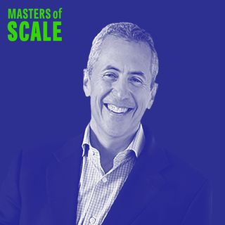 Danny Meyer — When (and how) to ignore conventional wisdom