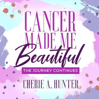 Cancer Made Me Beautiful ep 2