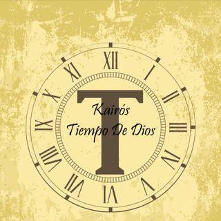 Evangelio Del XII Domingo Tiempo Ordinario / 20 Junio 2021