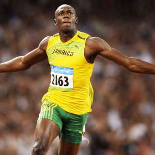 Sports spot- Usain Bolt's retirement impact on Jamaica's track events