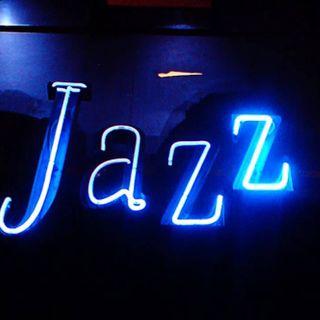 Jazz from World