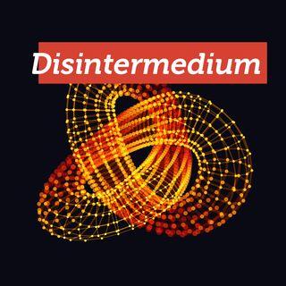 Disintermedium