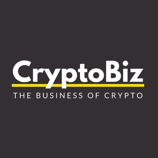 CryptoBiz Ep. 4 - How to ICO 4 - Are you the right leader? SEC makes more news.