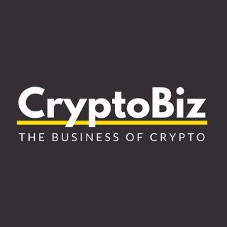 CryptoBiz - The Business of Crypto