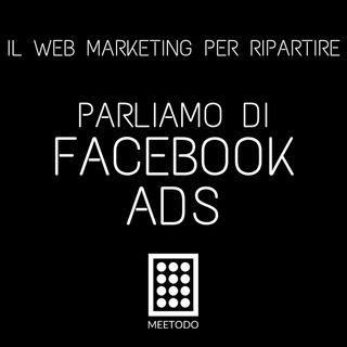 Facebook Ads - I Formati degli Annunci e come Sfruttarli