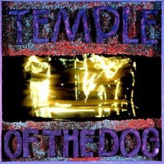 TRS Temple Of The Dog Album Special 29th January 2021