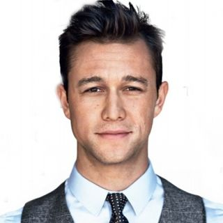 The Amazing Joseph Gordon-Levitt