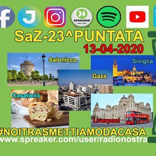 23-SaZ-2020