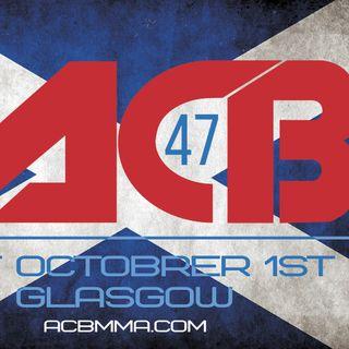 ACB 47 Show