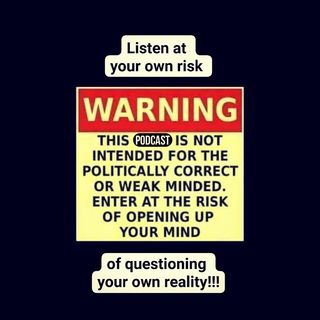 Warnings & Disclaimers 2020 UpDate