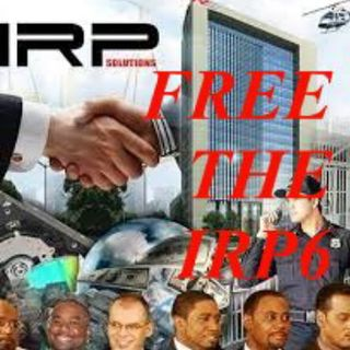 """FREE THE IRP6"" Movement"