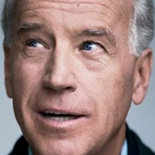 Episode 6 - #JoeBiden A Failed Politician Or Just Uncle Joe?