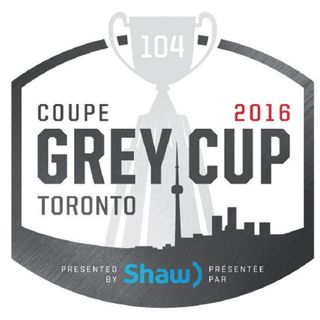 2016 Grey cup Preview show: W/ Dieter Brock and John Gregory!