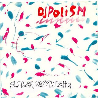 02-DJPoliSM-Slicer X099CTEH2
