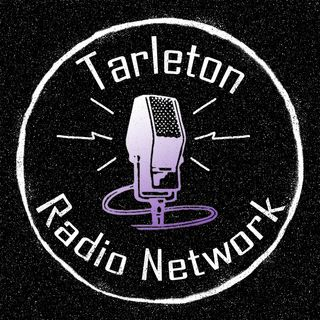Cruisin' the Planet Episode 35: Back to Tarleton, in more ways than one