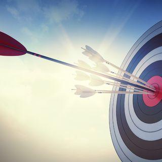 Come ottenere ciò che vuoi DAVVERO (Gli obiettivi ben formati NON sono davvero efficaci)