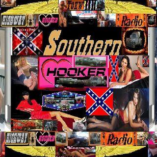 Highway Hooker Kountry Toew Radio 1
