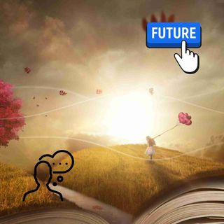 Science Explains Premonitions In Dreams! What Does It Mean? Is There More To This?