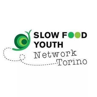 Ricettario Fa Bene - ricetta e progetto Slow Food Giovani