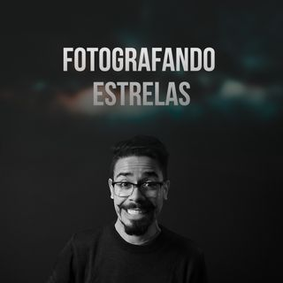 Fotografando Estrelas