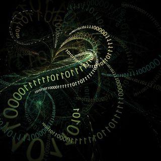 Coding for Operation - Giulio Vian