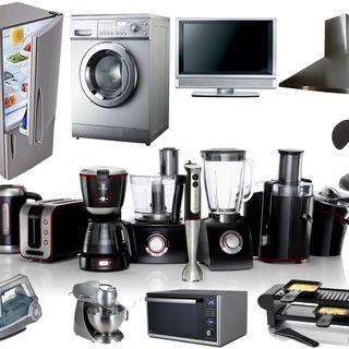 home home appliances